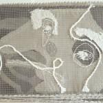 Charlene Matthews - Through the Window