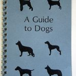 Andrew Huot - A Guide to Dogs