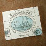 Bryan Kring - Sunken Heart