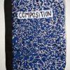 Common Threads Volume XXXV