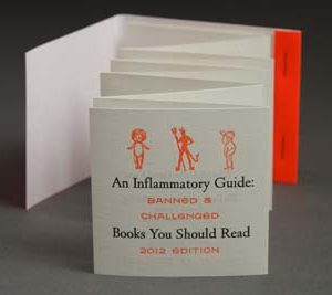 Jessica Spring An Inflammatory Guide