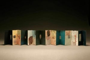 Karen Kunc - Small Gifts