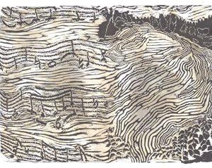 Lynn Sures - Mingus Variations 7
