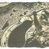 Lynn Sures - Mingus Variations 8