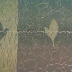 Pati Scobey - Evidence of Presence