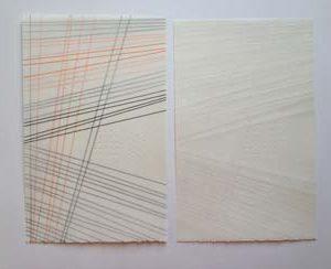 Sarah Bryant - Simulations