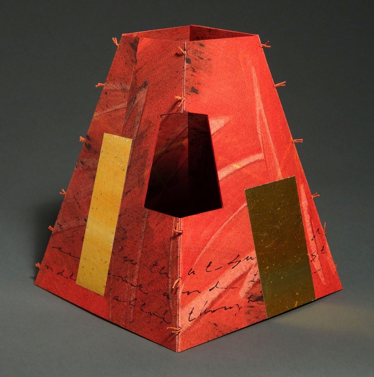 B-Stahlecker-Sanctuary-One -1-1