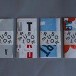 BAlvaradoRulebooks1