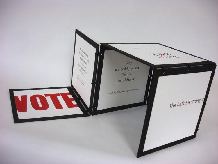 BNormanBallotBOX4