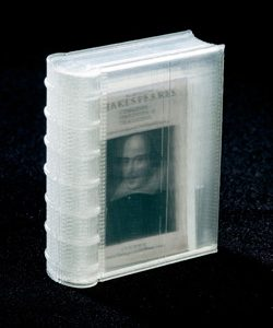 Bill Westheimer - The Complete Works of William Shakespeare