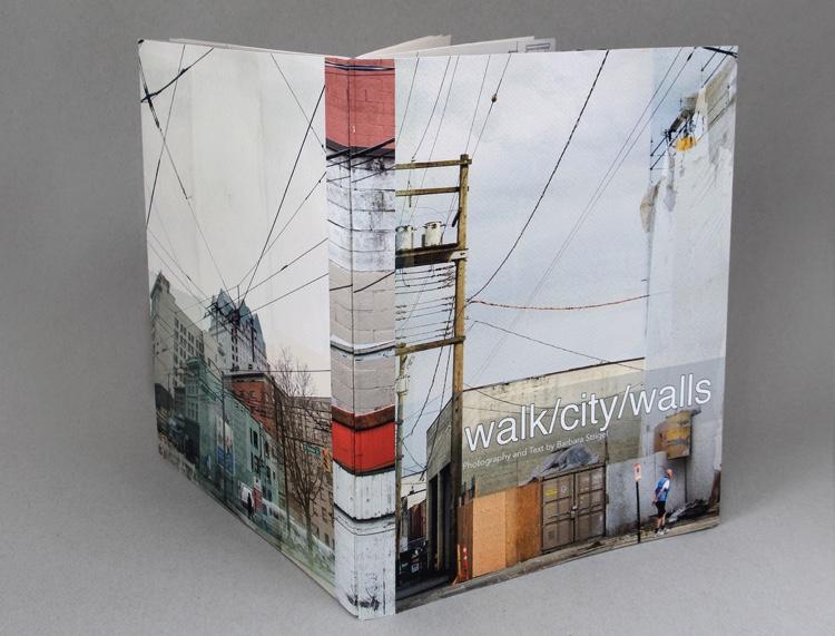 Bstrigelwalkcitywalls2-1