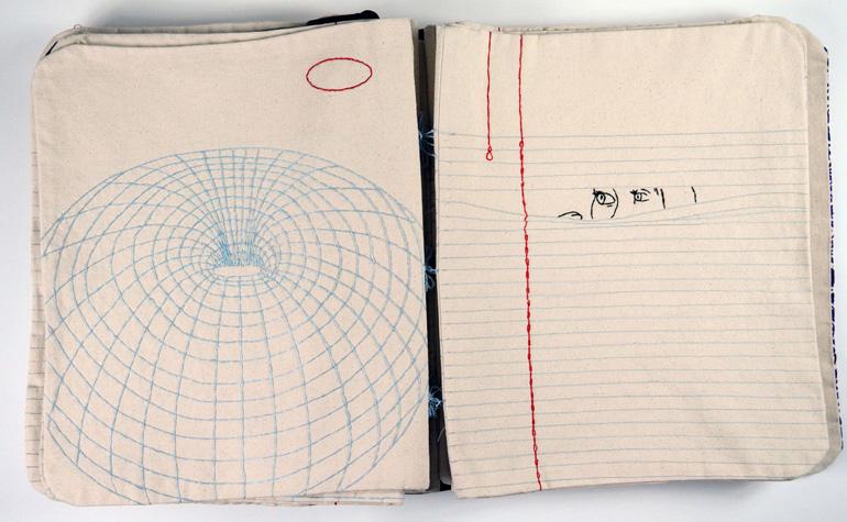 C-Hicks-String-Theory-II-3