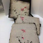 C-Satin-Kanji-Book-III-Portfolio-2-1