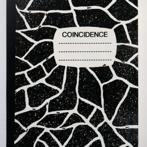 Candace Hicks - Coincidence