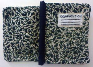 Candace Hicks - Common Threads Volume LIII