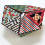 Carolyn Shattuck - The Quilts of Gee's Bend