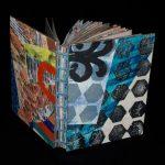 Carolyn Shattuck-Sticks and Stones 2