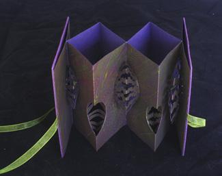 Charlene Asato - Portals