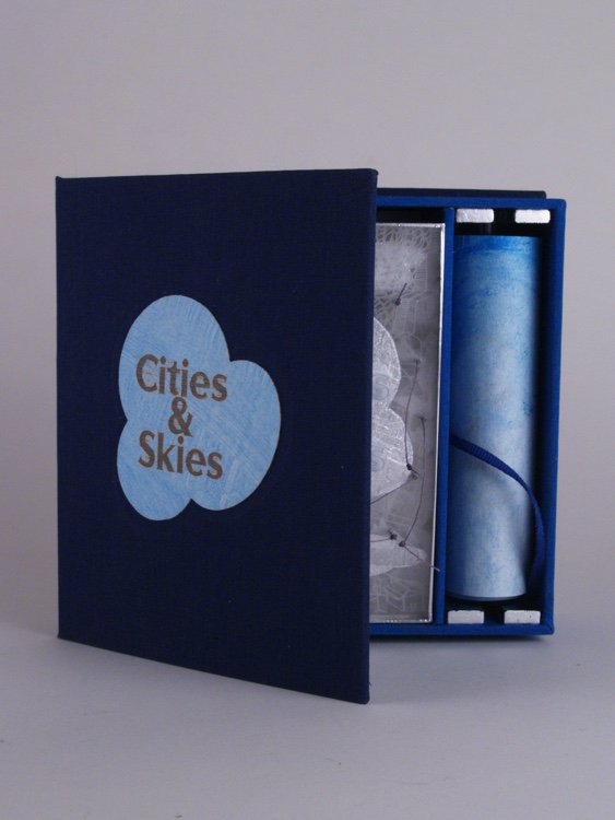 Cities-and-eyes-b