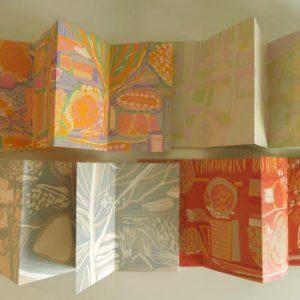 Claire Van Vliet - Four Months/Four Seasons