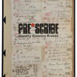 D-Krause-Prescribe-1-1