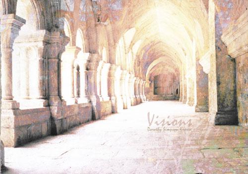 D-Krause-Visions-1
