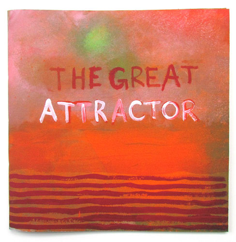 D-Smith-Great-Attractor1