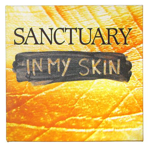 D-Smith-Sanctuary-1