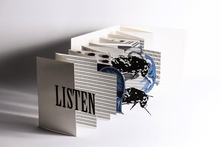 E-BIZA-LISTEN 1-1