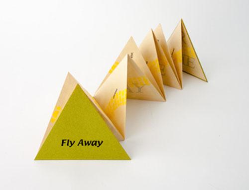 E-Martin-Fly-Away-1