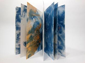 Erin Malkowski - We Float Like Dust