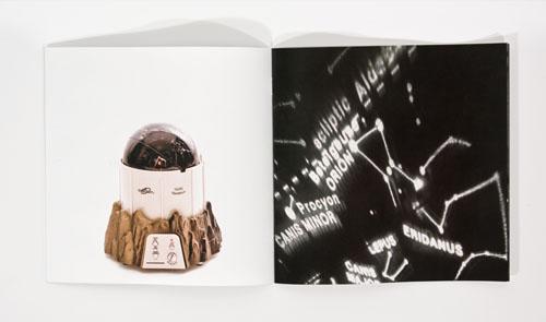 H-Nielson-Home-Planetarium-1