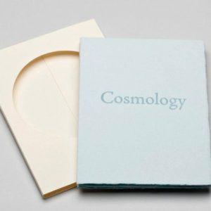 Helen Hiebert - Cosmology