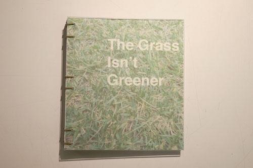 I-Warren-The-Grass-4