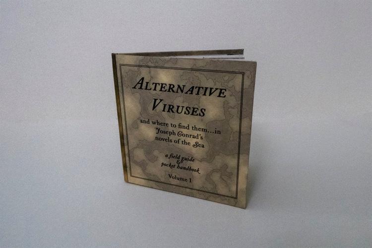 J-Frazer-Alternative-Viruses-1-1