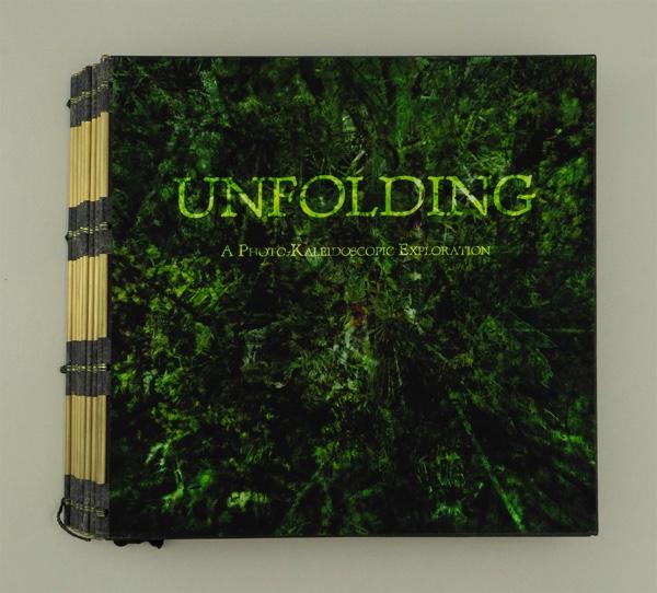 J-Frazer-Unfolding-1