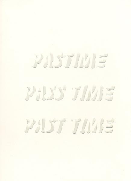 J-Johnson-Pastimes