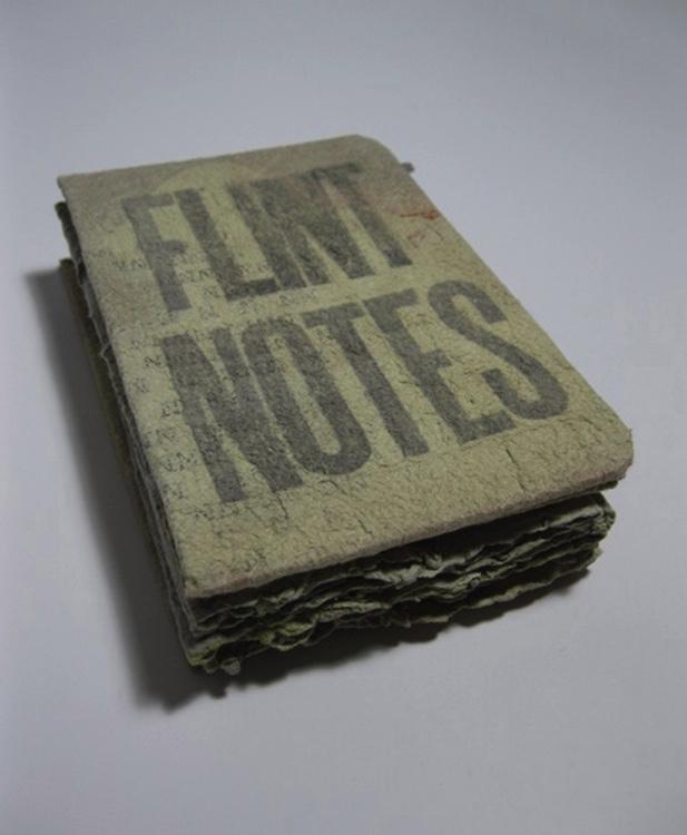 J-Nocent-Vigil – FLINT-NOTES -3-1
