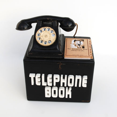 J-Shaw-Lutts-Telephone-Book-1