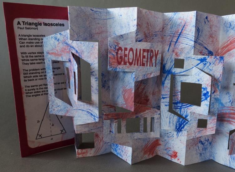 J-Strom-Geometry-3-1
