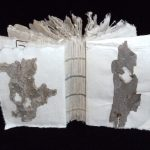 Jamila Rufaro - Silent Story of Leaves 3