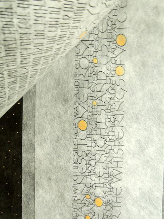 Jan Owen – Silence of the Night