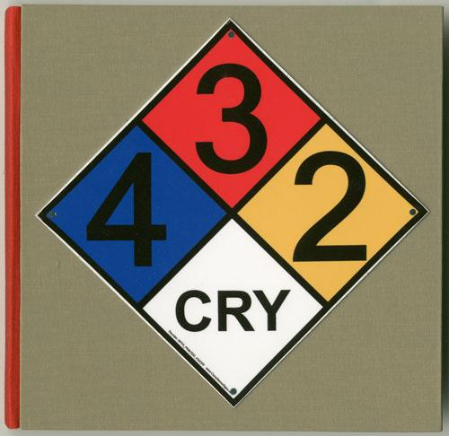 K-Hettinga-432-Cry1