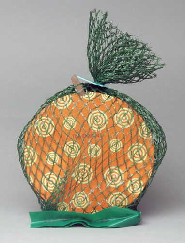 K-Nelson-The-Orange-1