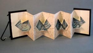 Katherine Venturelli - Alchemic Calculations