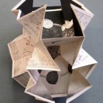 Katherine Venturelli - Lunar Calculations
