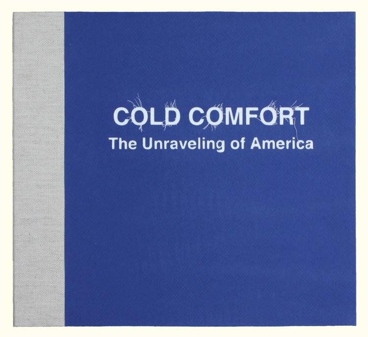 L-Barrett-Cold-Comfort-2-1
