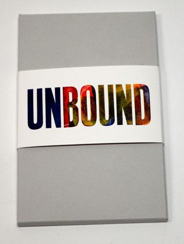 L-Ellison-Ubound-1