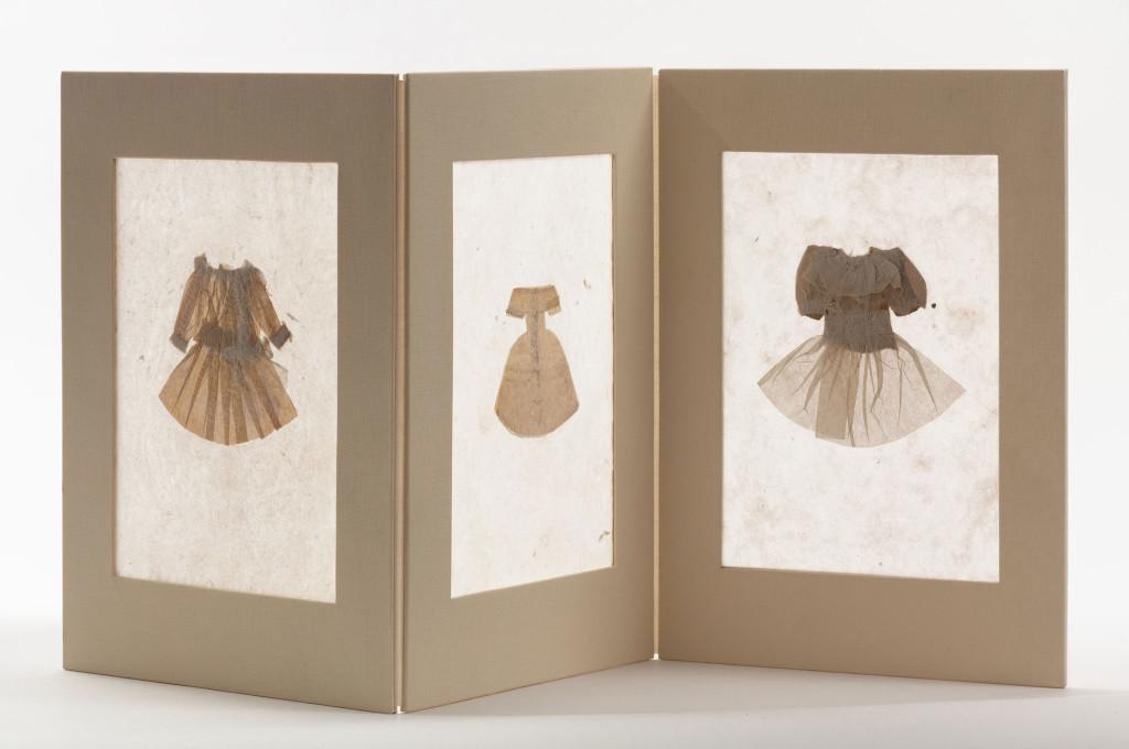 L-Hanauer-Party-Dresses-3