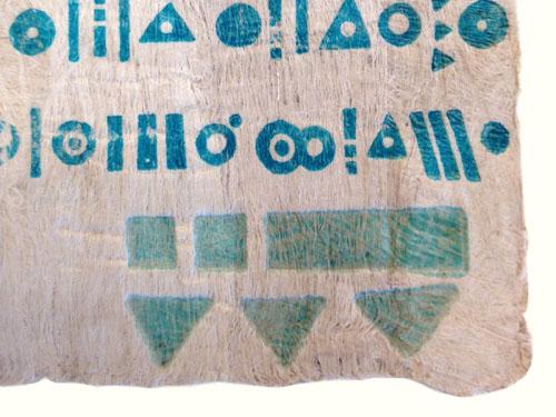 L-Miles-Codex-Relicus-2